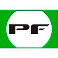 Промфактор, ООО - логотип