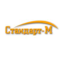 Стандарт-М, НПФ ООО - логотип