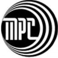 "Логотип компании НПП ООО""ТелеРадиоСвязь"""