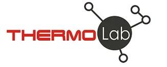 Термолаб - логотип