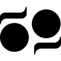 "Логотип компании ПАО ""Тира"""