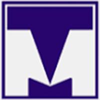 Точмедприбор, АОА - логотип
