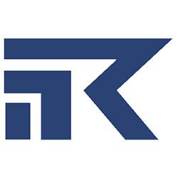 У-кондиционер - логотип